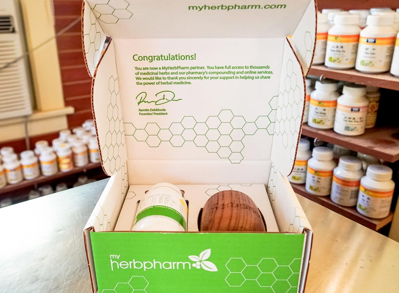 content-patients-tcm-myherbalpharmacy-1280×940